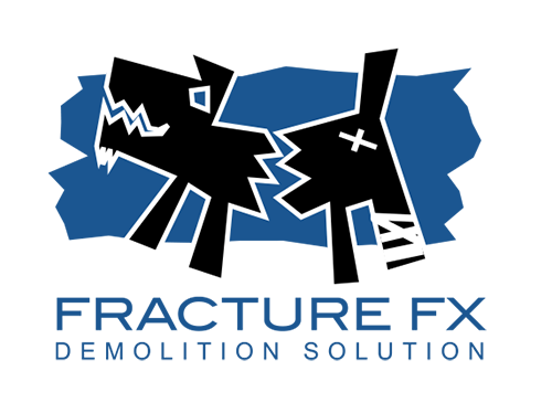 Fracture FX