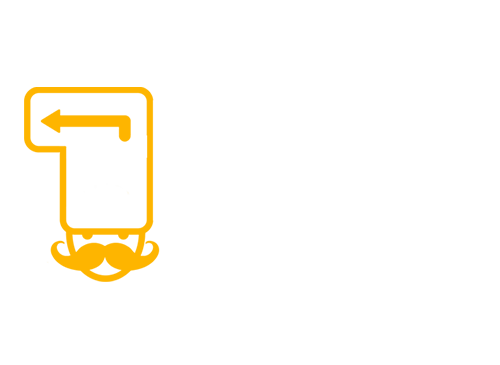 Tool Chefs